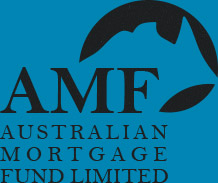 Australian Mortgage Fund Limited